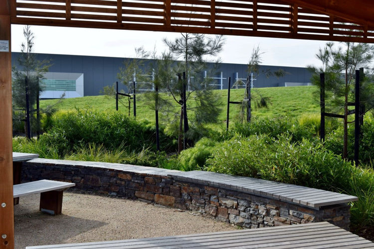 Picture of Logis Estate, Dandenong South VIC
