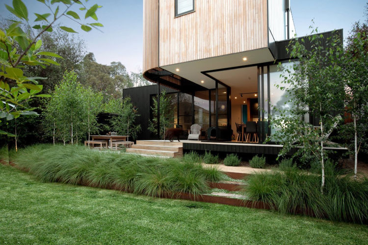 Picture of Private Residence, Ivanhoe VIC