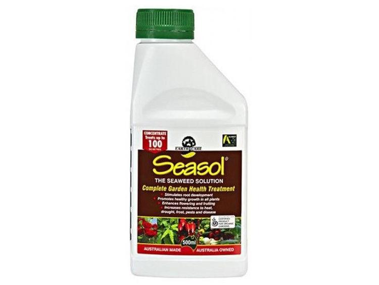 SeaSC-1
