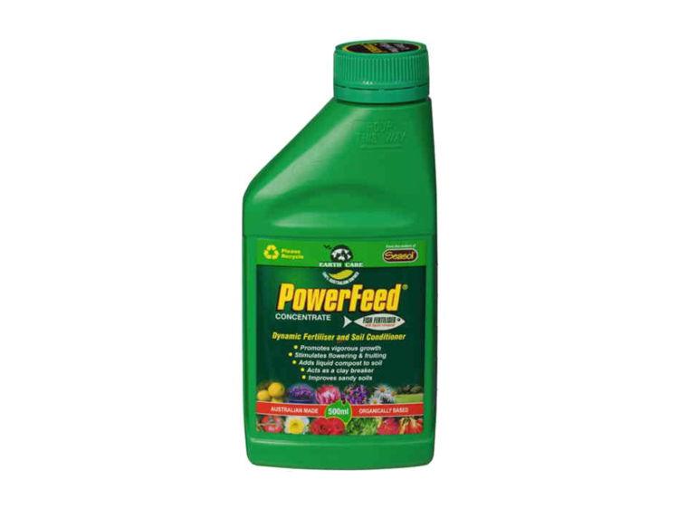 PowC-1